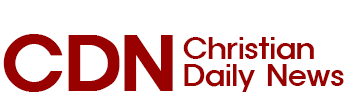 CDN Christian Daily News